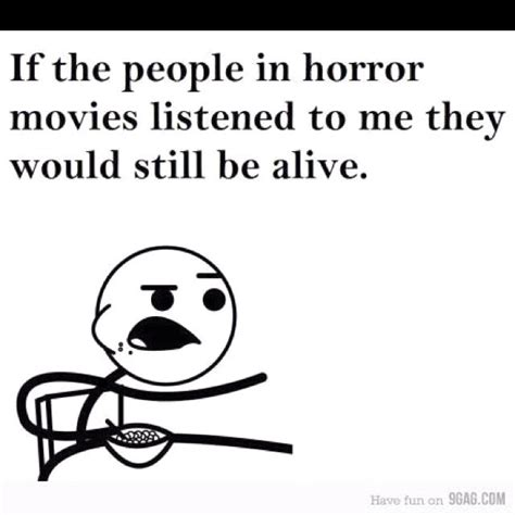 Scary Internet Memes - the cereal guy internet meme from 9gag com funny pinterest in the o jays and so