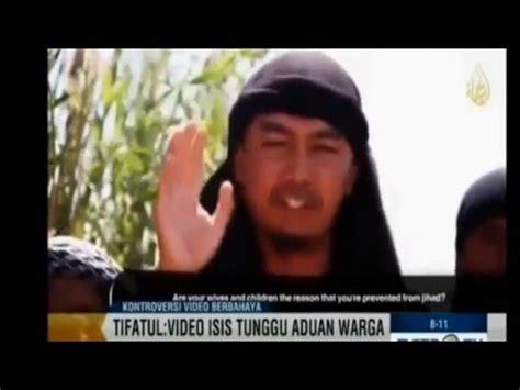 Video Mesum Artis Indonesia
