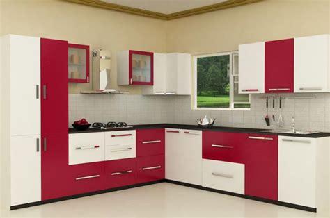 godrej kitchen interiors modular kitchen design ideas 40 images for