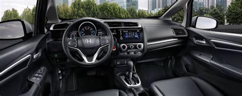 Check spelling or type a new query. Honda Fit Interior   Honda Fit Design   Honda of Kenosha