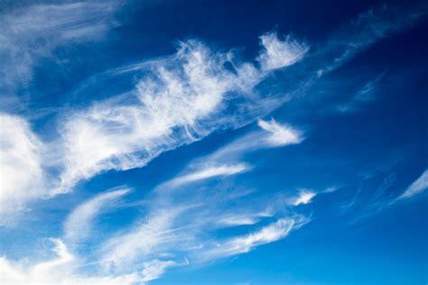 cloud photos free images horizon cloud sky white sunlight