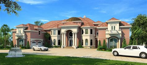 six bedroom house plans custom bespoke home designs boyehomeplans com