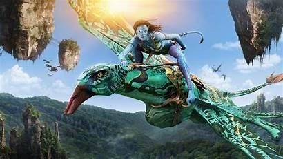 Avatar Wallpapers Movies Baltana Resolution