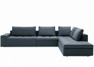calligaris lounge sofa midfurn furniture superstore With calligaris sofa bed