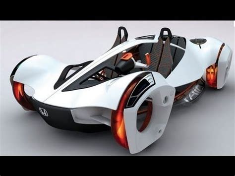 Bugatti Flying Car by Future Bugatti 2020 Motavera