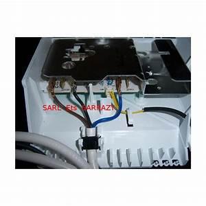 Carte Electronique Thermostat Radiateur : thermostat 087747 sauter thermor et atlantic sarl ets ~ Edinachiropracticcenter.com Idées de Décoration
