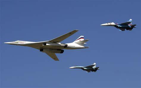 china  long range strategic bomber state