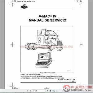 Mack V