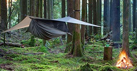 zip up hammock best hammock tent hammock chillout