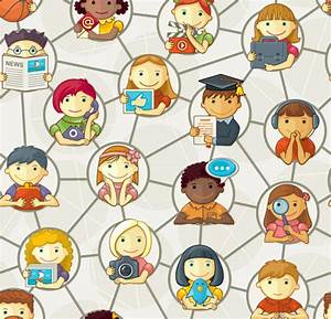 People Network Diagram  People Clipart  Icon  Graph Png