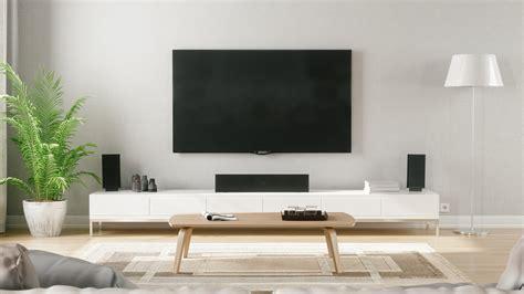 awesome deals  tvs    ultra hd smart tv