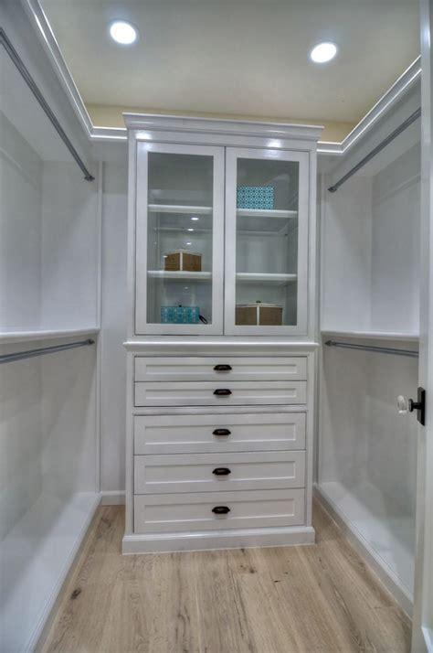 10 x 10 closet design 25 best ideas about small closet design on pinterest small closet storage small closet