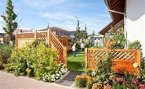 Holz Im Garten : holz im garten jochum holzfachmarkt zusmarshausen ~ Frokenaadalensverden.com Haus und Dekorationen