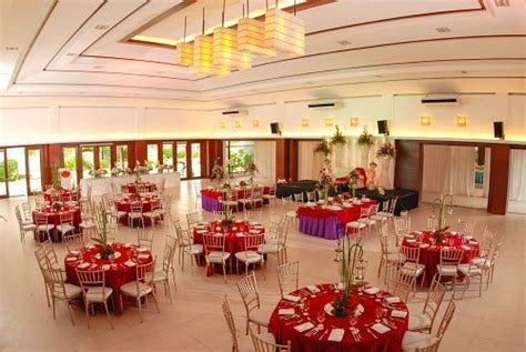 venues archives hizons catering