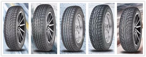 Alibaba Wholesale Car Tire 185/65r15 With Best Price