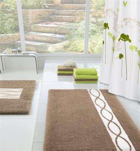 large bathroom rugs large bathroom rugs homesfeed