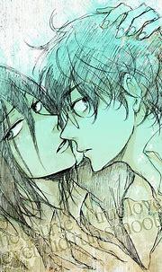 Harry Potter Mobile Wallpaper #1224672 - Zerochan Anime ...