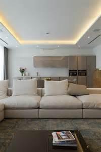 wohnideen wohnzimmer moderne 2 welche deckengestaltung fürs wohnzimmer gefällt ihnen archzine net