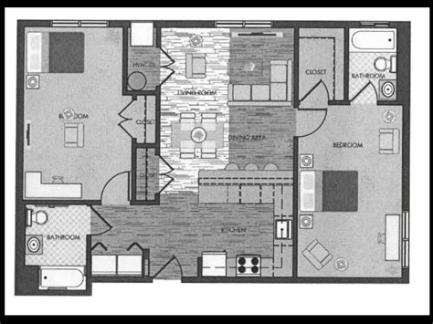 grant park yonkers ny apartment finder