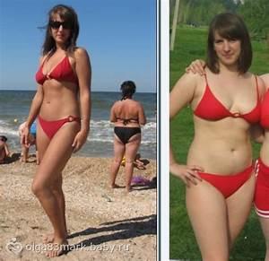 Как похудеть за неделю до 10 кг в домашних условиях
