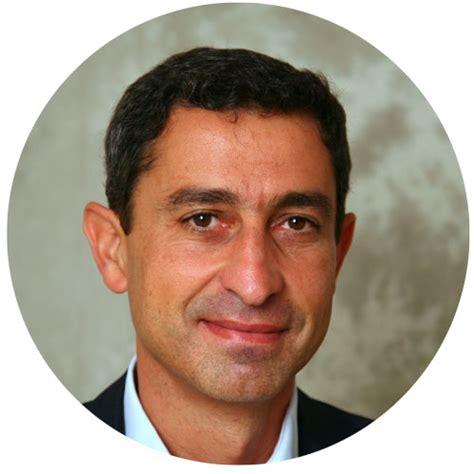 relatori  sustainable economy forum