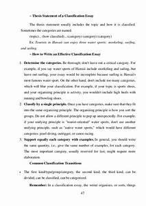 Florida State Essay Essay Lay Out Ohio State Essay Prompts Narrative  Florida State Essay Word Limit  Sample Discussion Essay Peper Help also Essay Proposal Format  Proposal Essay Topic List