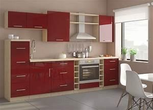 Küchenmöbel Einzeln Stellbar Kaufen : k chenm bel einzelteile m belideen ~ Bigdaddyawards.com Haus und Dekorationen