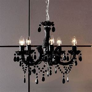 Chandelier lighting dunelm : Best images about shannon s room ideas pink on