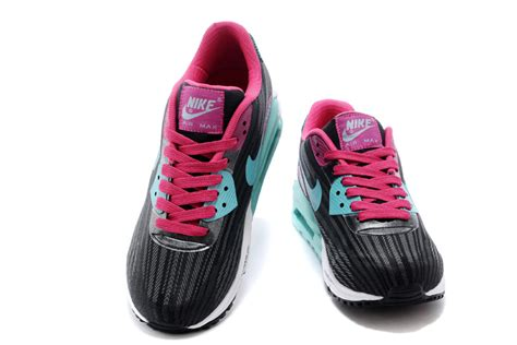 nike air max lunar 90 cheap nike womens shoes nike