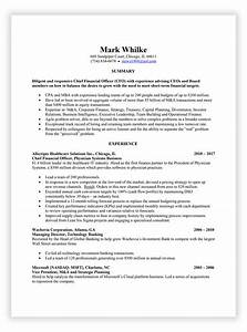 excellent resume writer chicago il contemporary example With resume writer charlotte nc