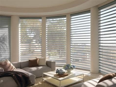 Window Blinds And Curtains by 70 Best Modern Window Blinds And Shades In 2018 Window
