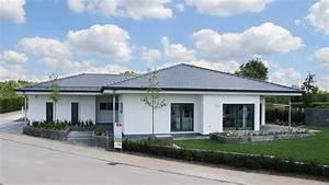 Bauhaus Bungalow Fertighaus : fertighaus weiss bungalow vita fertighaus weiss ~ Sanjose-hotels-ca.com Haus und Dekorationen