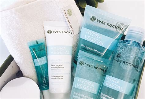 yves rocher si鑒e social yves rocher quot test it it quot it