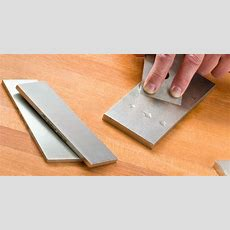 Best Sharpening Stones Helping Keep Your Knives At Their