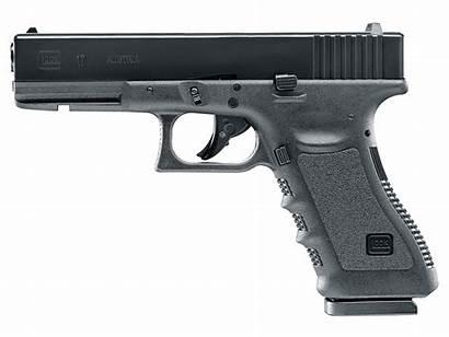 Glock Umarex Co2 Gun Bb Gen3 Blowback