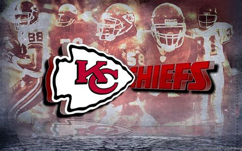 Permalink to Kansas City Chiefs Wallpaper Hd