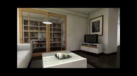 diseno interior proyecto reforma casa unifamiliar youtube