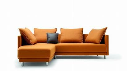 Wallpapers Couch Sofa 1080