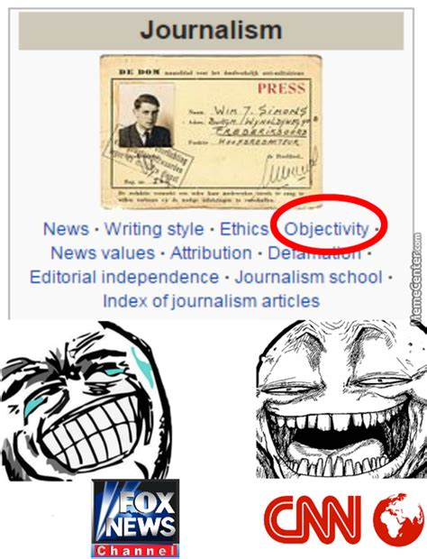 Journalism Meme - journalism memes best collection of funny journalism pictures