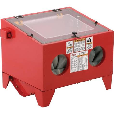 Abrasive Blast Cabinet Harbor Freight by Impressive Harbor Freight Sand Blasting Cabinet 4 Harbor