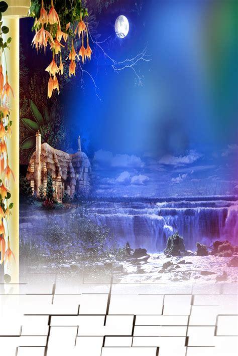 11802 digital photo studio background studio background psd files 2014 deenan