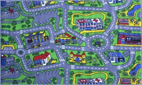 Car City Carpet The Best Toy Ever Home Facebook
