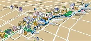 How to Get Around Las Vegas Without a Car lasvegasjaunt com