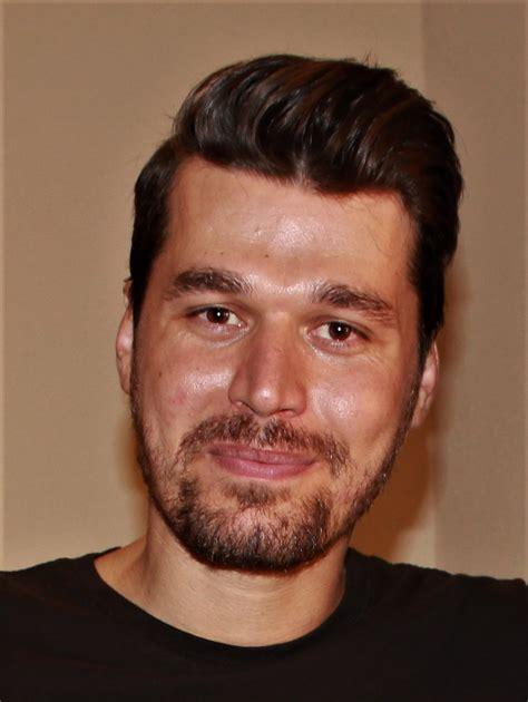 Alban Skënderaj Wikipedia