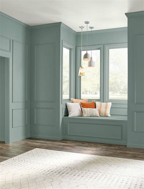 2018 colors of the year bedroom behr colors best