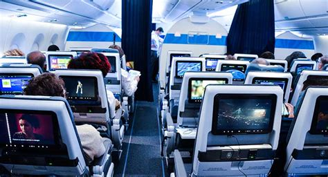 air choisir siege vol inaugural de l 39 airbus a350 sur air caraïbes comme un