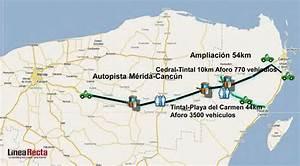 Merida a Riviera Maya en 2 horas 30 Tulum Real Estate Properties