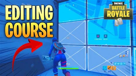 fortnite editing  season  youtube