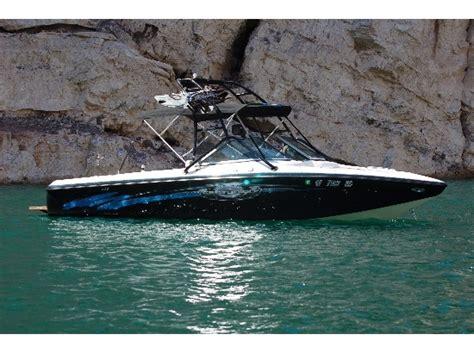 Centurion Boats Rancho Cordova Ca by Centurion Avalanche Boats For Sale In California