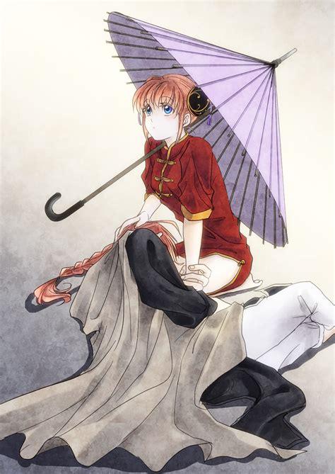 yato clan gintama zerochan anime image board